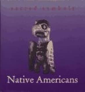 Native Americans (Sacred Symbols Series)