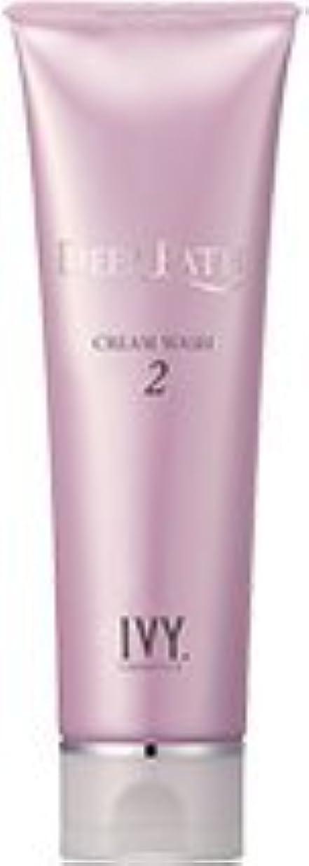 動機絶壁スマートアイビー化粧品 ディープパス クリームウォッシュ 120g