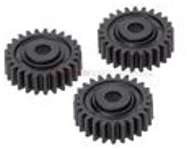 Replacement for Gear(25T) 3P 51C00-50116 -1/5th Giant Scale Exceed RC Scale Barca/Wild Bull/Hannibal Spare Parts5
