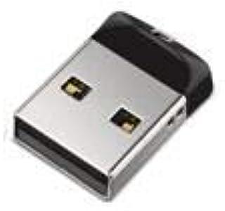 TerraMaster USB Flash Drive for F2-221, F5-221, F2-421, F4-421, F4-421, F2-422, F4-422, F5-422