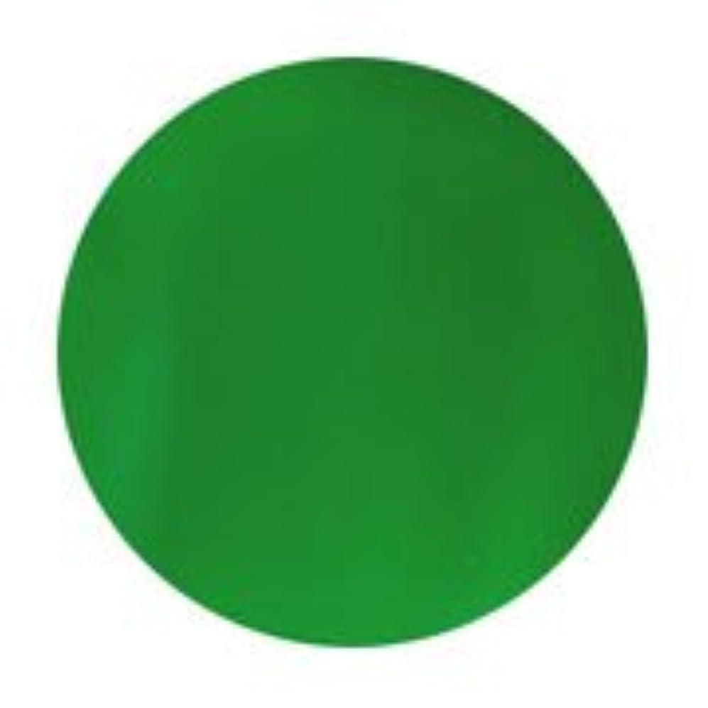 発生器ページェント地雷原Putiel(プティール) カラージェル ポップ 3g<BR>P14 ネオングリーン