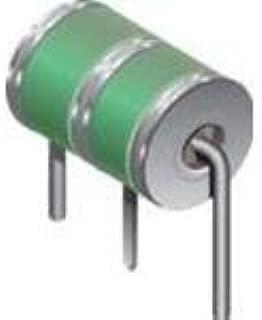 Gas Discharge Tubes 2000VDC 1KADC 1AAC 1.5pF Axial Thru-Hole 2095-200-BLF 25 Items