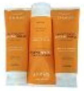 3 (PACK) Trader Joe's Honey Mango Moisturizing Shave Cream with Aloe Vera and Vitamin E for Men and Women