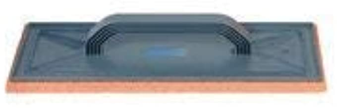 color oro rosa Refina Superflex 228294 35,5 cm Paleta para acabados