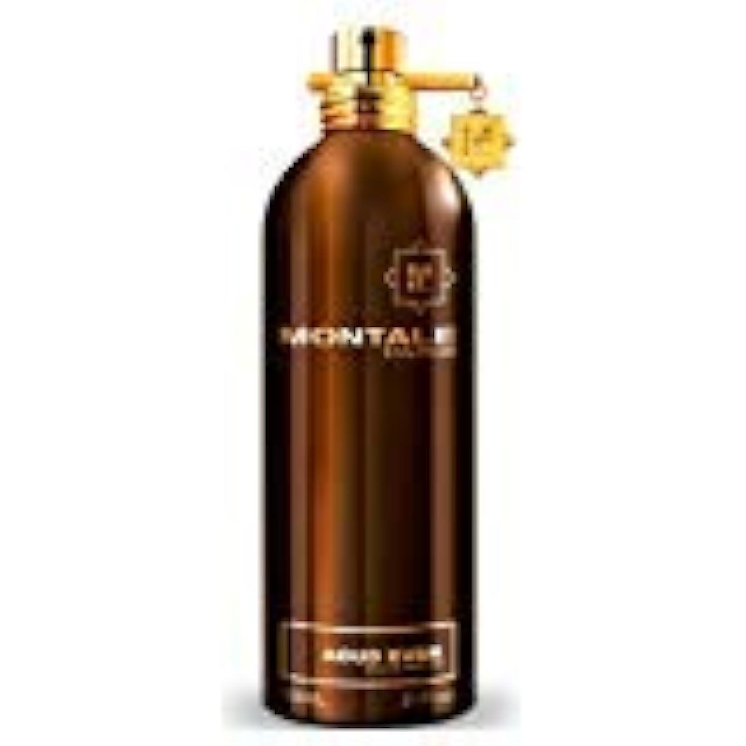 売り手被害者ましいMONTALE AOUD EVER Eau de Perfume 100ml Made in France 100% 本物モンターレ アラブまでオー ? デ ?香水 100 ml フランス製 +2サンプル無料! + 30 mlスキンケア無料!