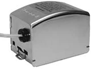 Honeywell, Inc. 40003916021 Replacement Head for Zone Valves, Use with 2-Way V8043A Valves