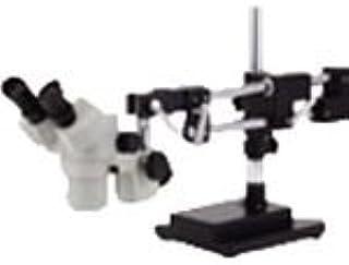 カートン光学 ズーム式実体双眼顕微鏡 MS4692 (542-4895) 《顕微鏡》