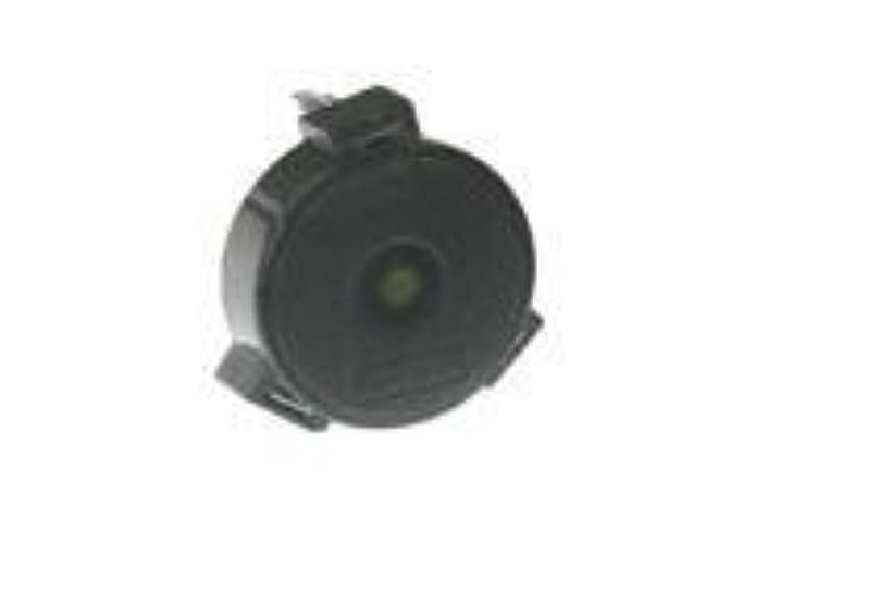 聖歌ハロウィン知性Mallory Sonalert Products Inc. PT-2735FPLQ