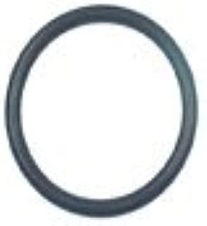 NOK Thermostat Housing O-Ring