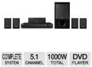 Sony Dav-Dz170 Bravia Theater System - 1000W, 5.1 Channel Surrou