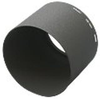 Nikon HN-30 (62mm) Screw-in (Metal) Lens Hood, Black