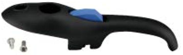 Magefesa Favorit - Mango Superior Compatible con Olla a presión rápida Magefesa Favorit. Repuesto Oficial Directo Desde el Fabricante. Modelo 2013