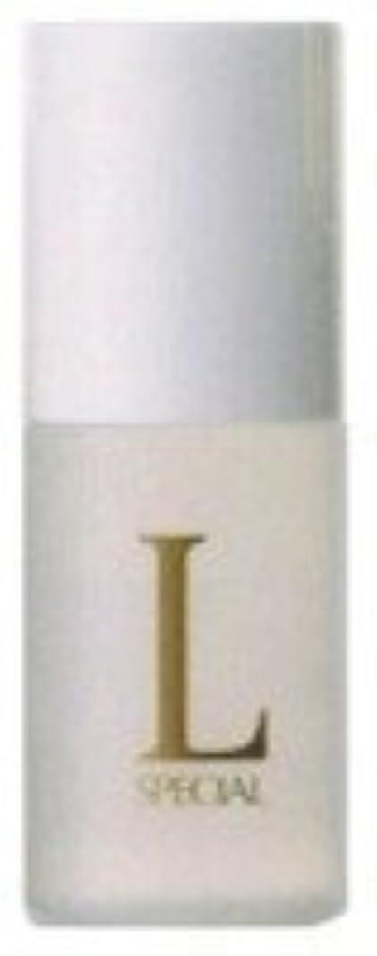 哲学博士巻き取り一過性TAMAKI 玉樹 タマキスペシャルL(化粧水) 120ml