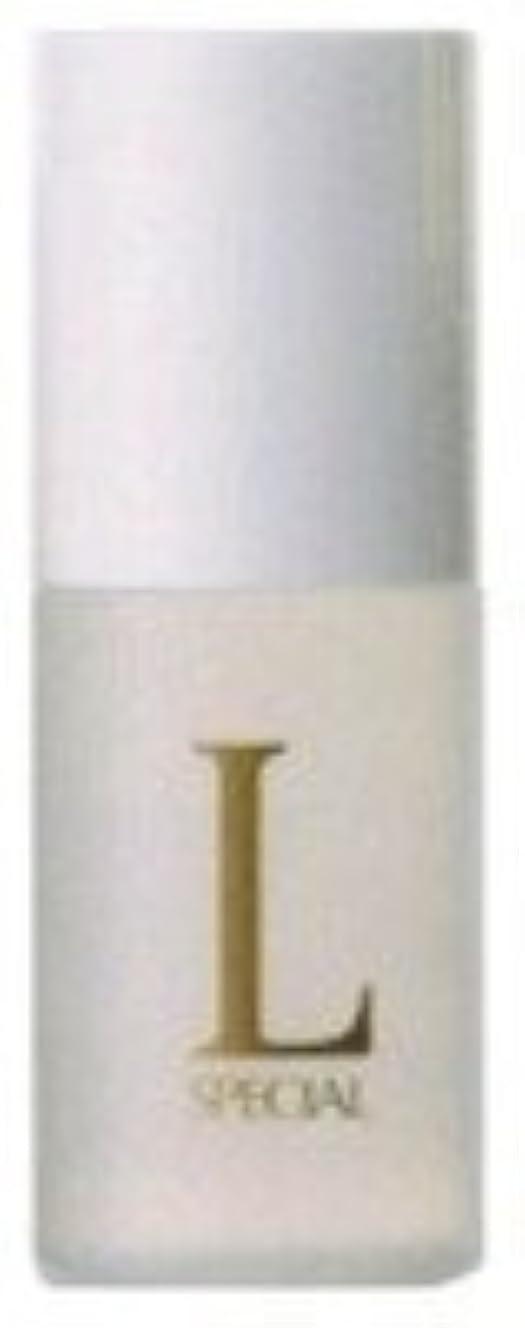 中央値ケントスプーンTAMAKI 玉樹 タマキスペシャルL(化粧水) 120ml