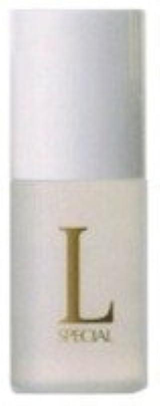 ビルマ目に見える最大のTAMAKI 玉樹 タマキスペシャルL(化粧水) 120ml