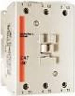 CA7-85-00-120 Non-Reversing Three Pole Contactor