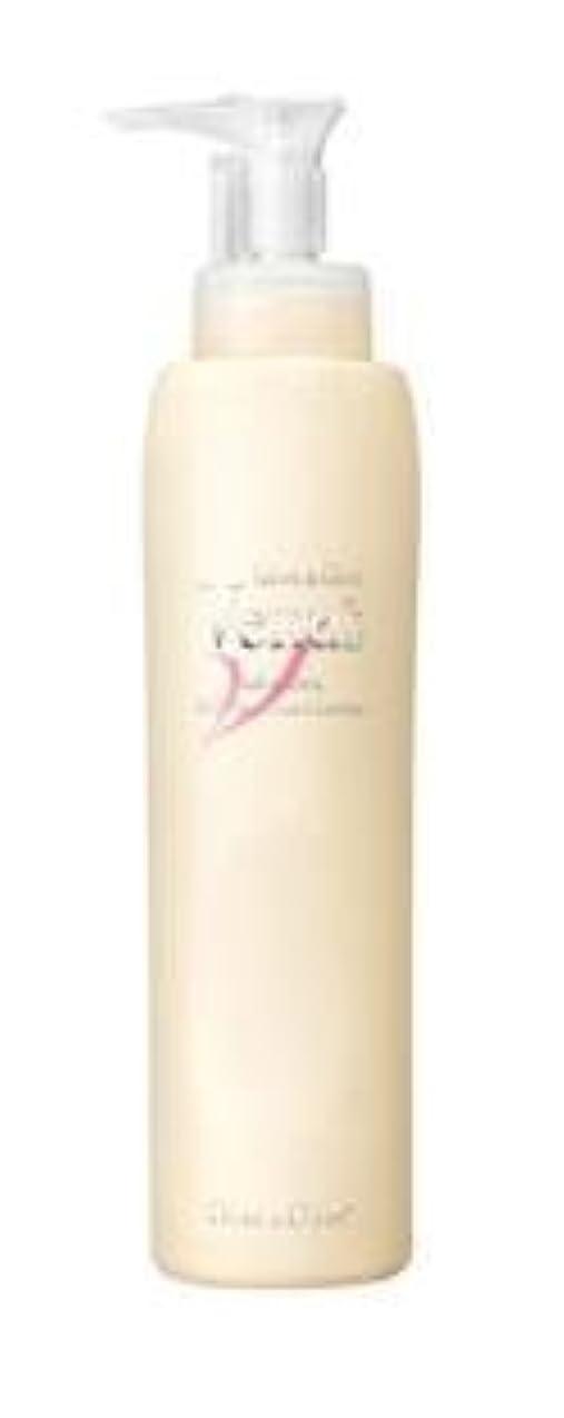 ミキサー刺繍トランクGive&Give ヴィーナス 250g/季節によるアンバランスな肌が気になる方に!【CC】