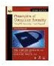 Principles of Computer Security CompTIA Security+ and Beyond by Conklin, Wm. Arthur, White, Gregory, Williams, Dwayne, Davis [McGraw-Hill Osborne Media, 2011] (Paperback) 3rd Edition [Paperback]