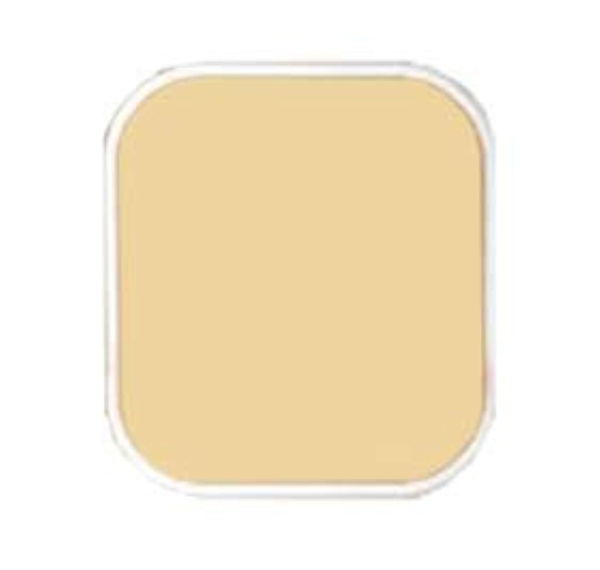 志すブラシ下着アクセーヌ クリーミィファンデーションPV(リフィル)<O10明るいオークル系>※ケース別売り(11g)