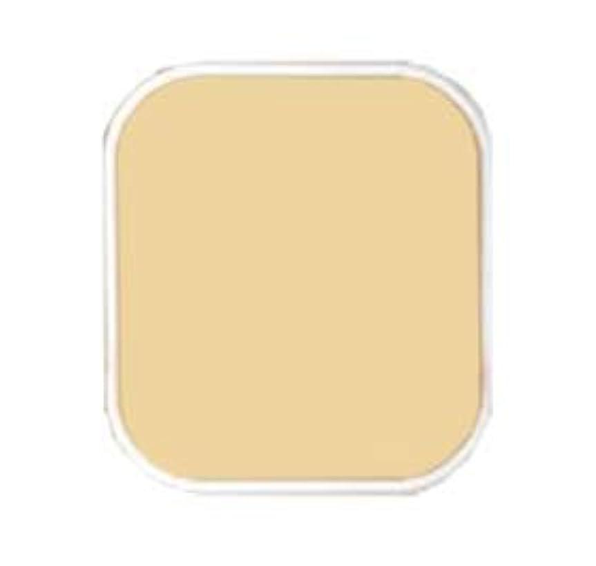 きょうだい電信胆嚢アクセーヌ クリーミィファンデーションPV(リフィル)<O10明るいオークル系>※ケース別売り(11g)
