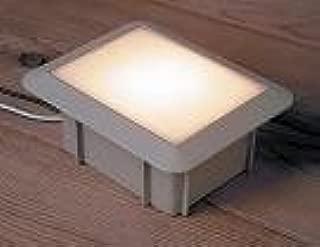 Kerr Lighting Deck Lights - 4