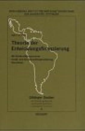 Theorie der Entwicklungsfinanzierung: Mit Kleinkreditprogrammen Kredit- und Arbeitsmarktsegmentierung �berwinden (G�ttinger Studien zur Entwicklungs�konomik)