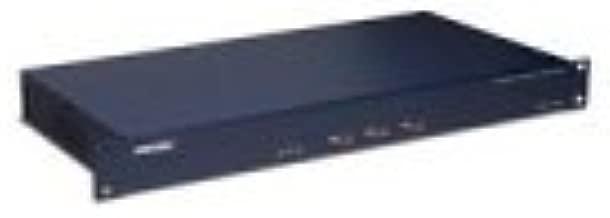 Sonicwall Pro 300 Internet Security Appliance Gov/ed Bundle
