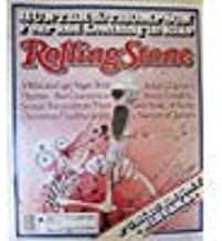 Hunter S. Thompson - Fear and Loathing in Elko - Rolling Stone Magazine - #622 - January 23, 1992