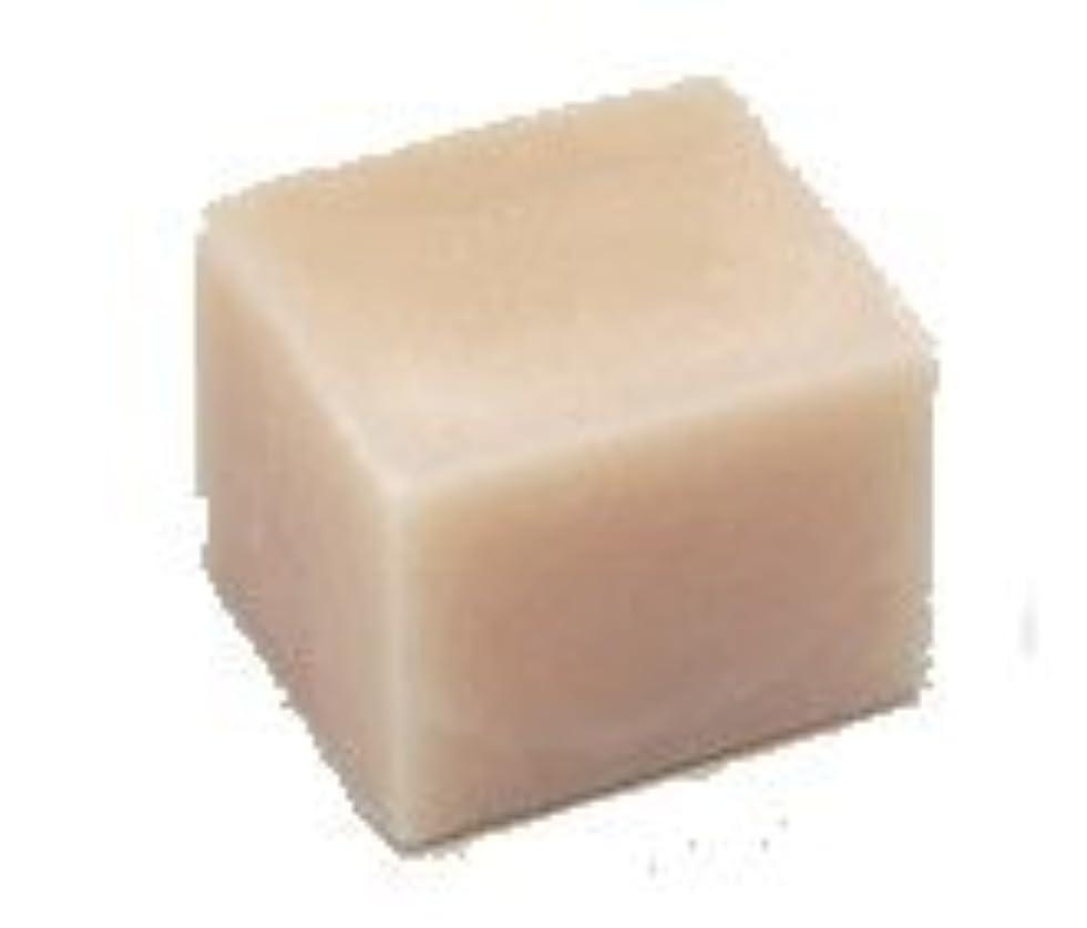 サンダル悪質な舌17℃セサミ石鹸ナチュラル100