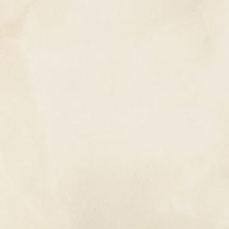 リスク書士帰する住宅用クッションフロア サンゲツ Hフロア ストーン オニックス目地なし HM-1097(HM-6097)(長さ1m x 注文数)