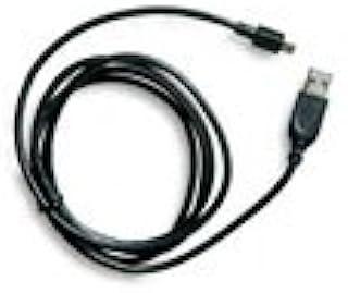 Cable conector USB, de la marca TomTom