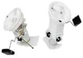 VDO Gauges 8E0906087P VDO Siemens// Electric Fuel Pump