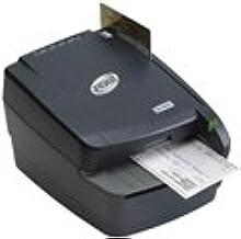 EC7014F RDM EC7014F® Series Check Scanner