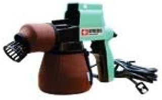 Best krea chocolate spray gun Reviews