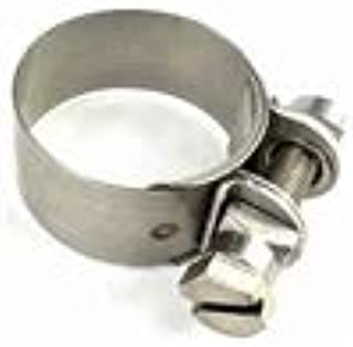 Exhaust Clamp 38mm compatible with BMW R Airhead