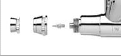 ventas en linea Iwata Nozzle for Revolution HP-BCR &HP-CR IWAI7041 by by by Iwata  bienvenido a orden