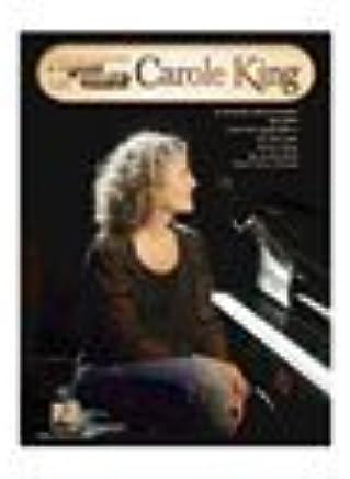 Carole king-e-z Play today # 133