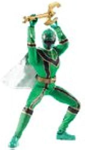 Todo en alta calidad y bajo precio. Sentai Series 2 Action Seriously verde (japan (japan (japan import)  connotación de lujo discreta