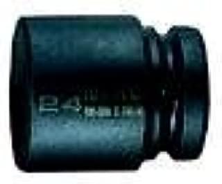 Noir Bahco K7801M-18 Douille 18 mm