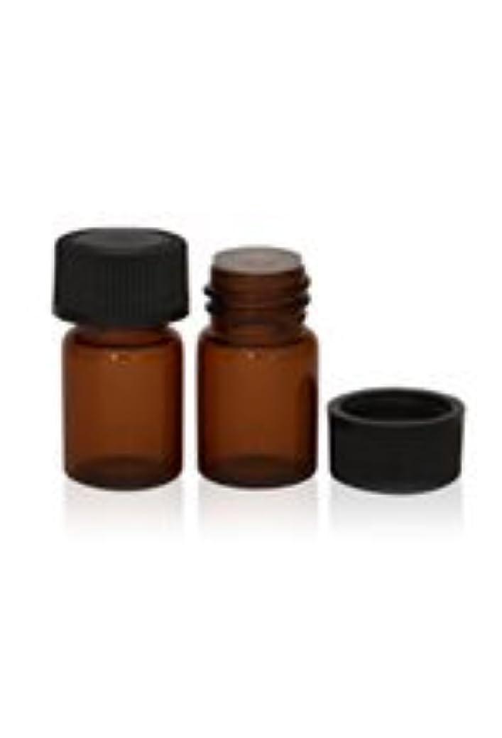 進化ポジティブあそこdoTERRAドテラ ミニ ボトル ミニボトル 2ml 24本 精油 エッセンシャルオイル 遮光ビン
