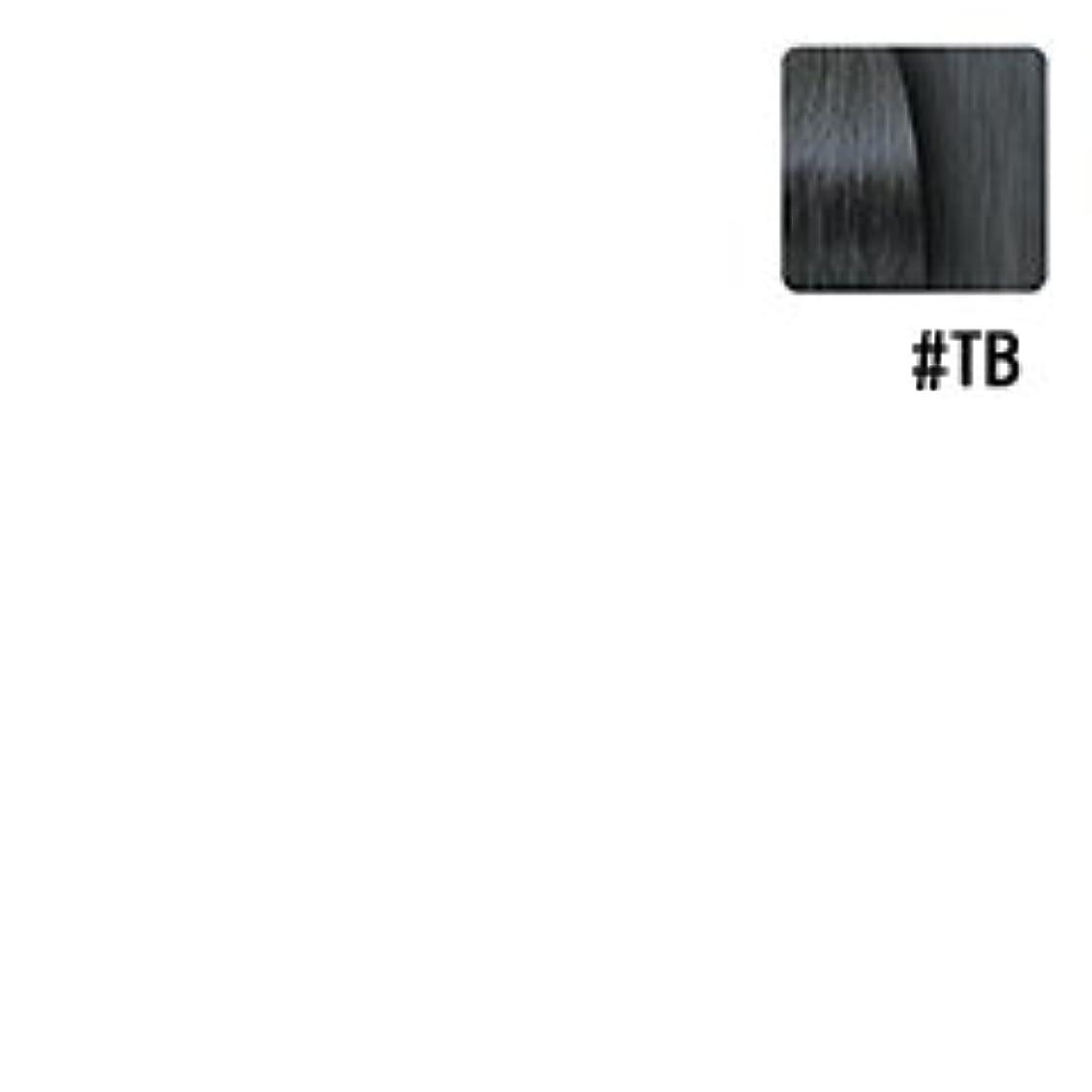 先生オートメーション状【ナンバースリー】カラーコンシャス テクスチャーカラー #TB (ブルー) 80g