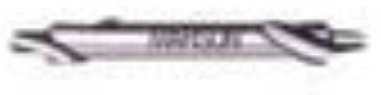 más vendido Medco - - - Rivet Countersink Drill Bit by Marson  marca en liquidación de venta