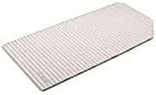 INAX 水まわり部品 巻きフタ[BL-SC79156L-K] (奥行A)775MM (幅B)1569MM 浴槽サイズ1600MM用 Lタイプ