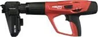HIlti 371685 Powder-actuated tool DX 460-SM direct fastening