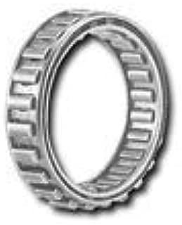 Ringspann 3677.041.601.000000 BWX1310145 BW DOUBLE CAGE SPRAG FREEWHEEL