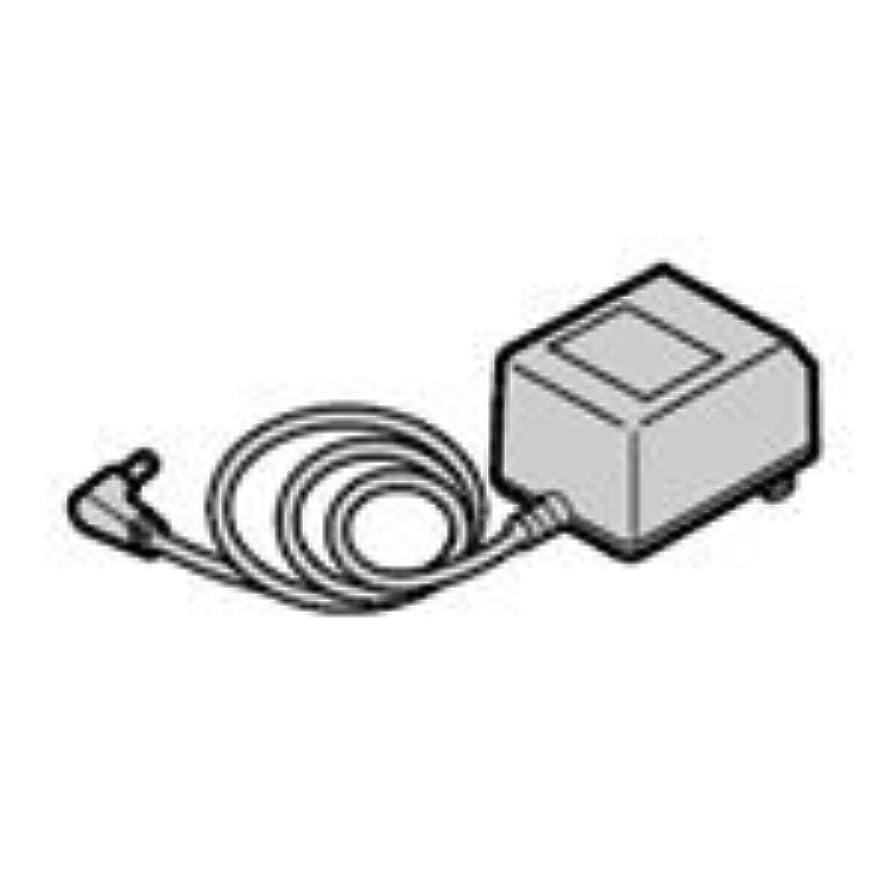 休日に全能ブリッジシャープ 電話機?ファクシミリ用 子機用ACアダプター(EP-KS7)1426000215