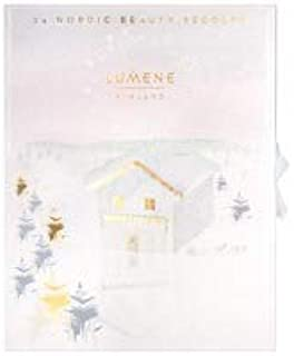 Christmas 2019 by Lumene 24 Nordic Beauty Secrets Advent Calendar (Worth GBP209)