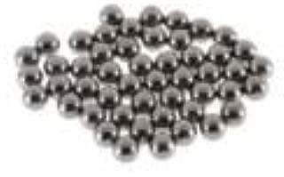 SKF K12X17X13TN Needle Roller Cage Assembley 12x17x13mm