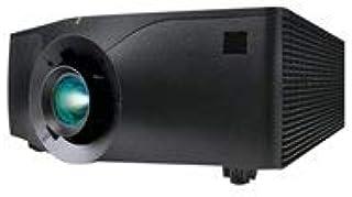 Christie Digital Systems DLP Projector - Laser/Phosphor - 7500 ANSI lumens - WUXGA (1920 x 1200) - 16:10-1080p - no Lens - LAN
