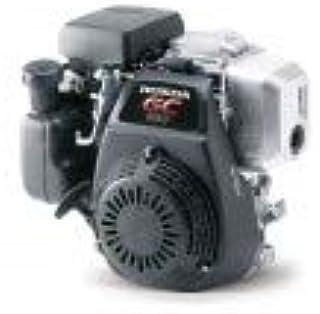 Motor cortacésped Honda 4,8HP 163cm3gx160qx4